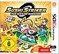 Sushi Striker: The Way of Sushido Nintendo 3DS, Bild 1