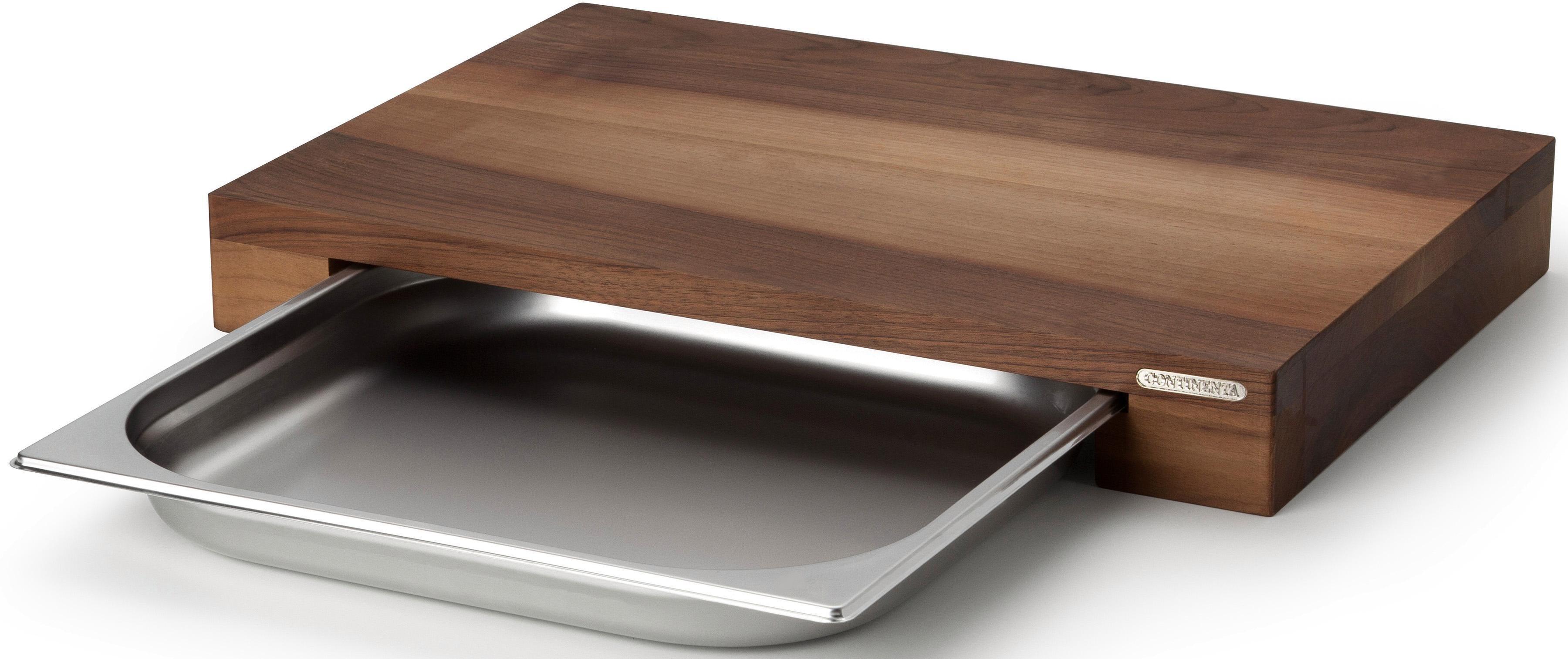 tv tisch mit schublade preisvergleich die besten angebote online kaufen. Black Bedroom Furniture Sets. Home Design Ideas