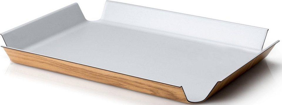 Continenta Tablett Holz Online Kaufen Otto
