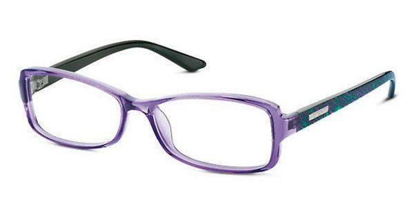 Brendel Damen Brille » BL 903015«, schwarz, 10 - schwarz