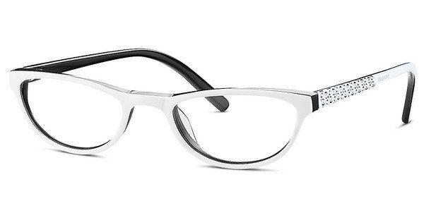 Brendel Damen Brille »BL 903041«