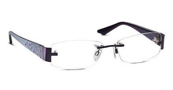 Brendel Damen Brille »BL 902065«