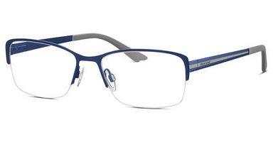 Brendel Damen Brille »BL 902208«