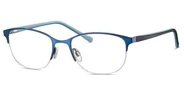 JosEschenbach Damen Brille »JE 981005«