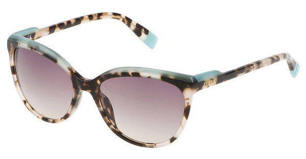Furla Damen Sonnenbrille »SU4959«