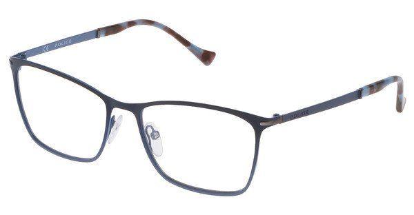 Police Damen Brille »VENERATION 2 VPL061«