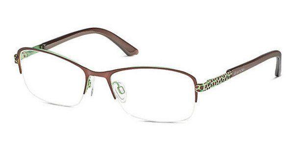Brendel Damen Brille »BL 902132«