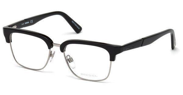 s www otto de p rau passform fussmatten 2 stueck lancia deltadiesel herren brille dl5247 001 schwarz jpg?$formatz$