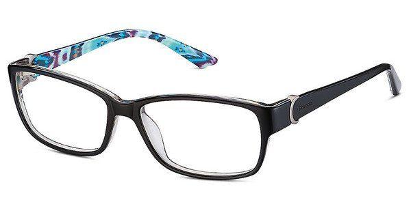Brendel Damen Brille »BL 903029«
