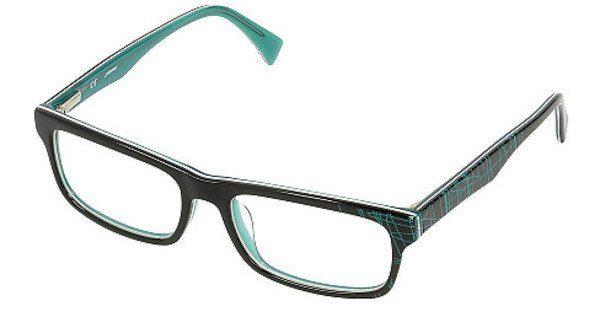 Sting Brille »VS6524V«