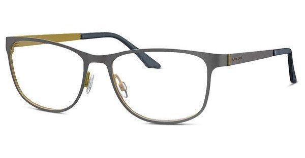 Brendel Damen Brille »BL 902165«