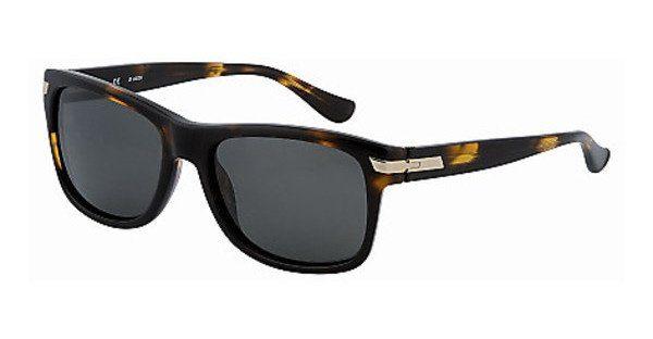 Lozza Herren Sonnenbrille »SL1918«