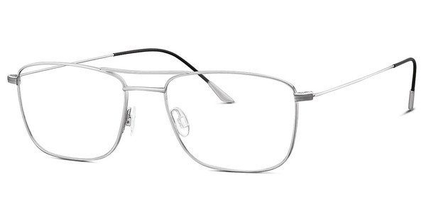 Marc O Polo Herren Brille »MP 500028«