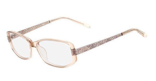MarchonNYC Damen Brille » TRES JOLIE 110«, 261