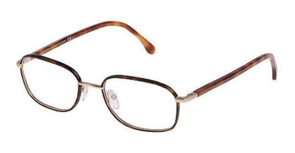 Lozza Brille »VL2245V«