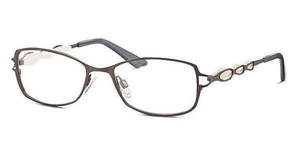Brendel Damen Brille »BL 902158«
