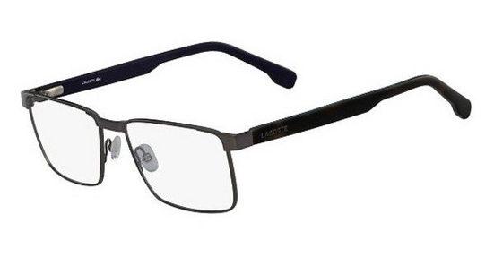 Lacoste Herren Brille »L2243«