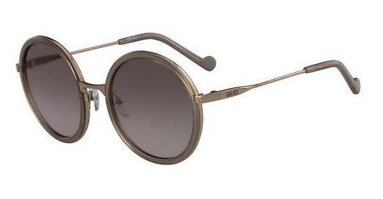 Liu Jo Damen Sonnenbrille »LJ696S«
