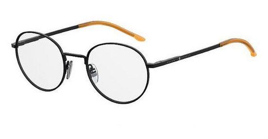 Seventh Street Herren Brille »7A 003«