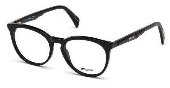 Just Cavalli Damen Brille »JC0847«