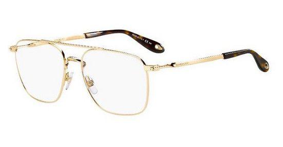 GIVENCHY Herren Brille »GV 0030«