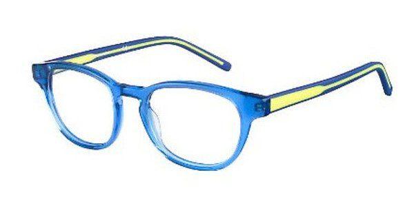 Seventh Street Brille »S 250«