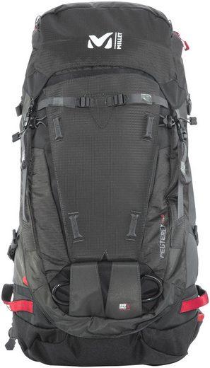 Millet Wanderrucksack »Peuterey Integrale 45+10 Backpack«