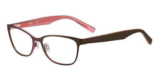 Damen Brille »BO 0210«