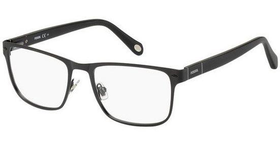 Fossil Herren Brille »FOS 6088«