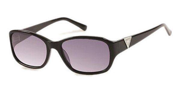 Guess Damen Sonnenbrille »GU7265«