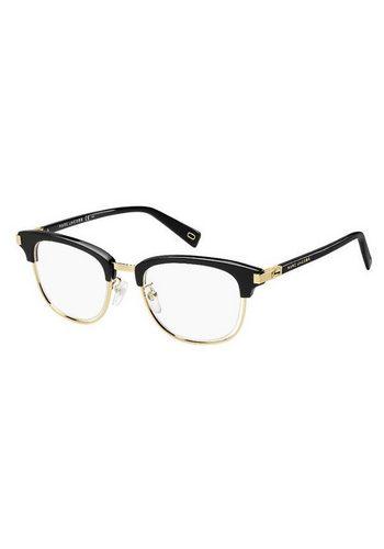 Herren MARC JACOBS Herren Brille MARC 176  | 00762753686381