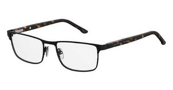 Seventh Street Brille »S 280«