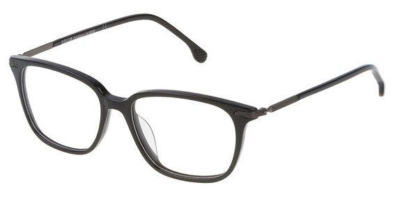 Lozza Brille » VL4089«