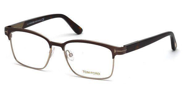 Tom Ford Herren Brille » FT5323«