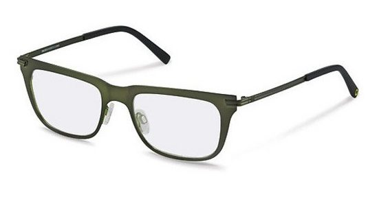 Rocco by Rodenstock Brille »RR208«