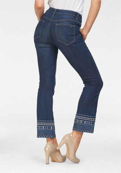 b2ffd52ff65e Jeans online kaufen » Jeanshosen Trends 2019   OTTO