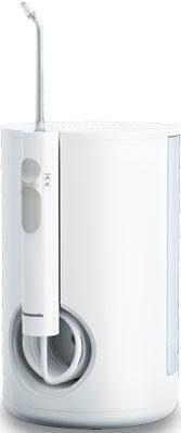 Panasonic Munddusche EW1611W503