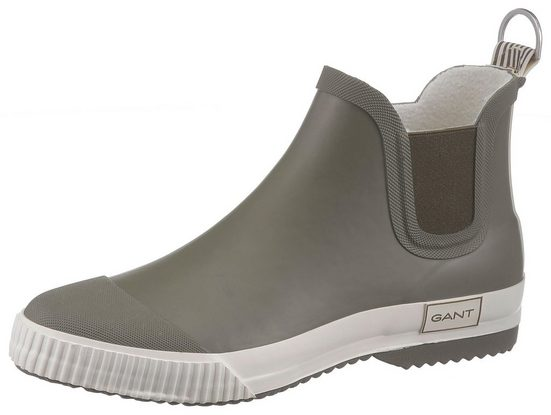 Gant Footwear »Mandy« Gummistiefel in toller Farbpalette