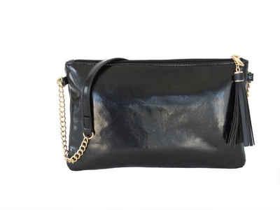 c2493f3413559 Clutches für Damen online kaufen