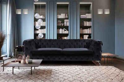 3 Sitzer Sofa Online Kaufen Dreisitzer Sofa Otto