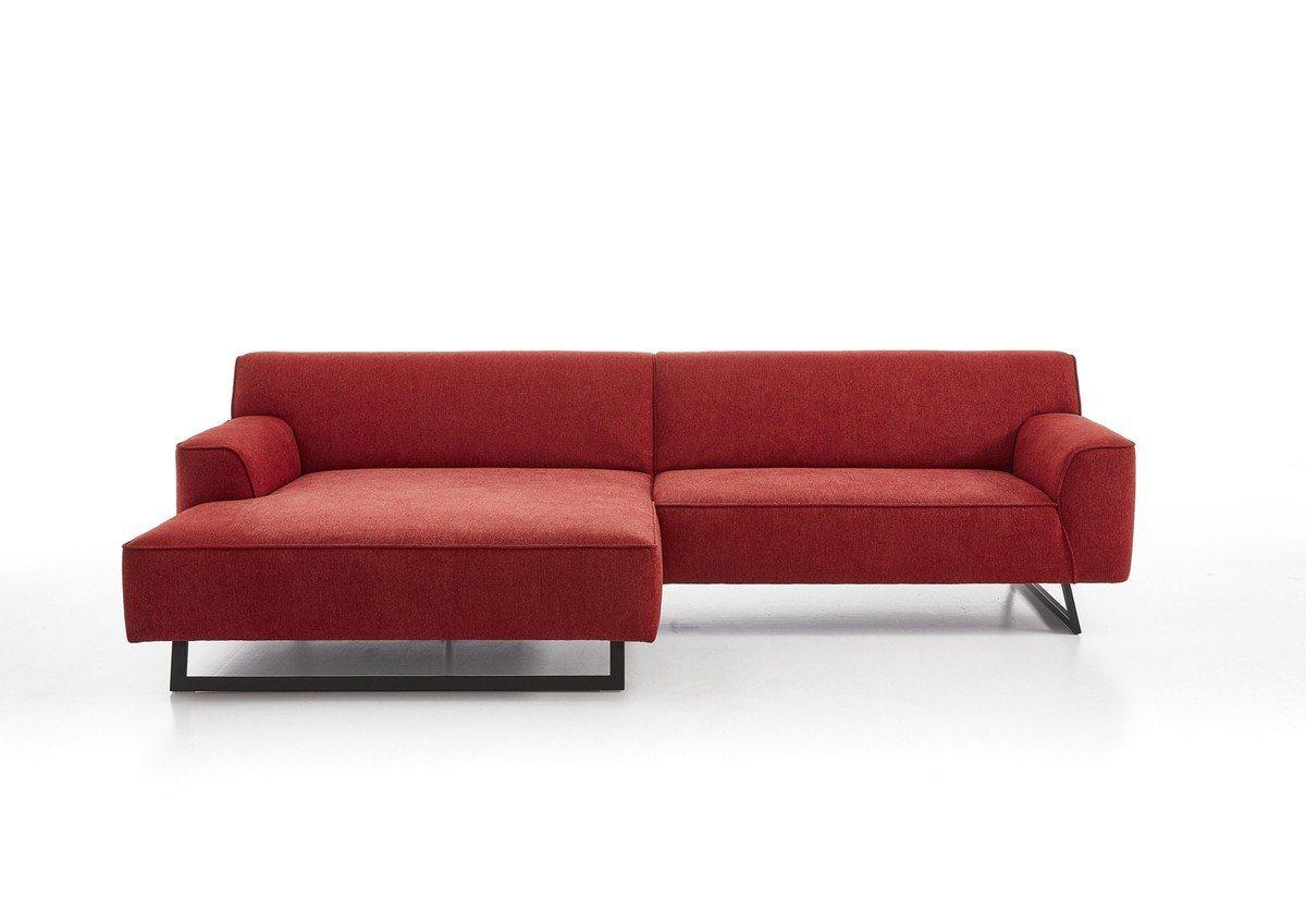 xxl sofa preisvergleich die besten angebote online kaufen. Black Bedroom Furniture Sets. Home Design Ideas