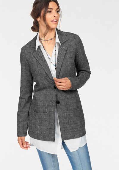 a5df2cdacfa4c2 Sweatblazer online kaufen » Fashion Must-have 2019 | OTTO