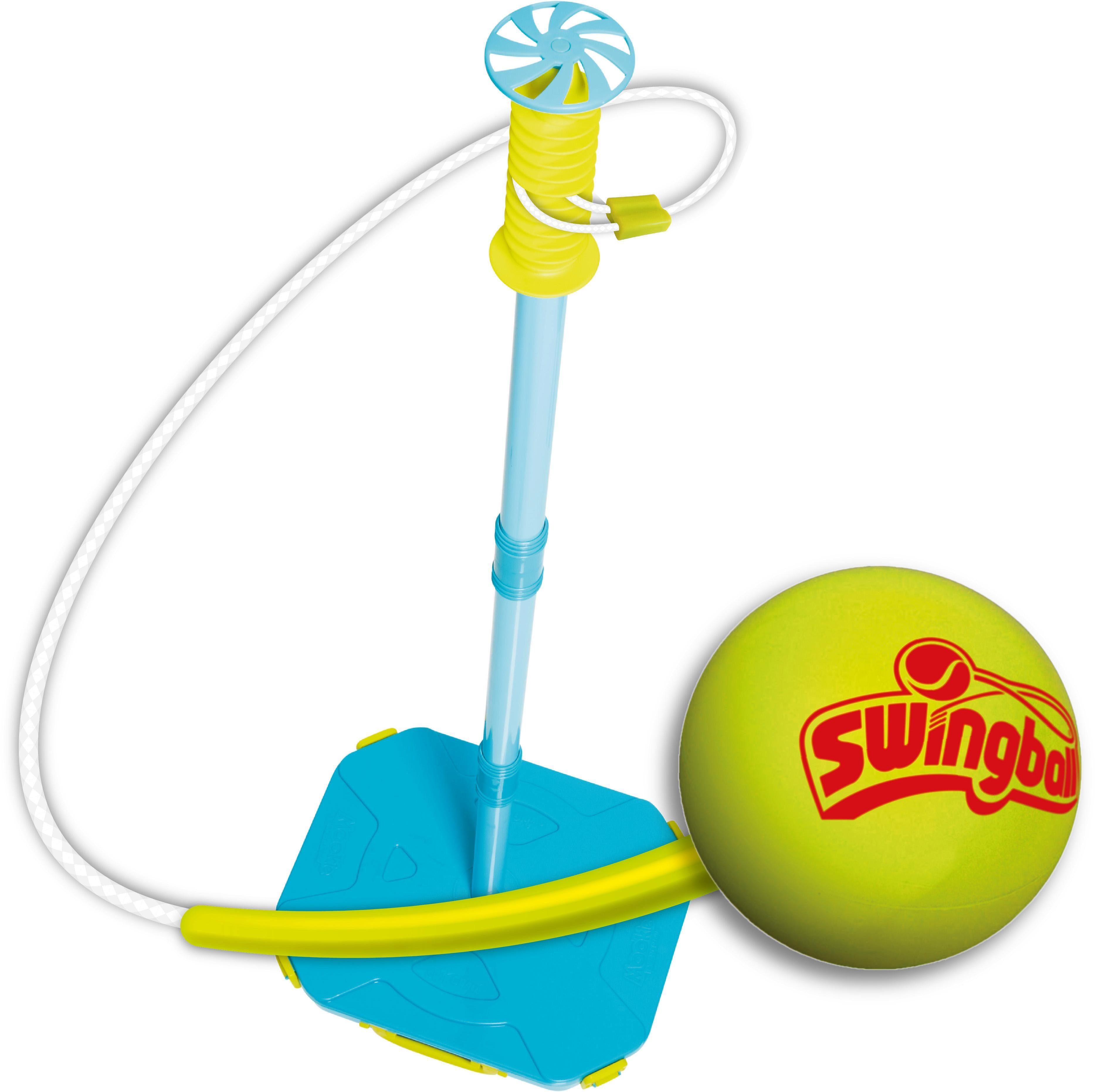 Beluga Outdoorspielzeug, »First Swingball«