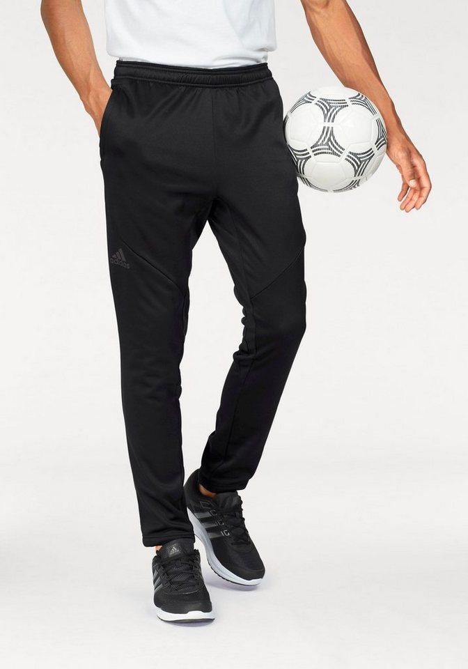 wholesale dealer d4a8c 13d5e adidas-performance-trainingshose-ww-pant-climawarm-schwarz.jpgformatz