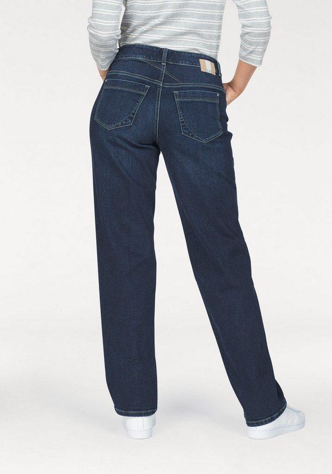 verkauft Suche nach Beamten begrenzter Stil MAC Jeans Gracia (Seite 2) - Preisvergleich