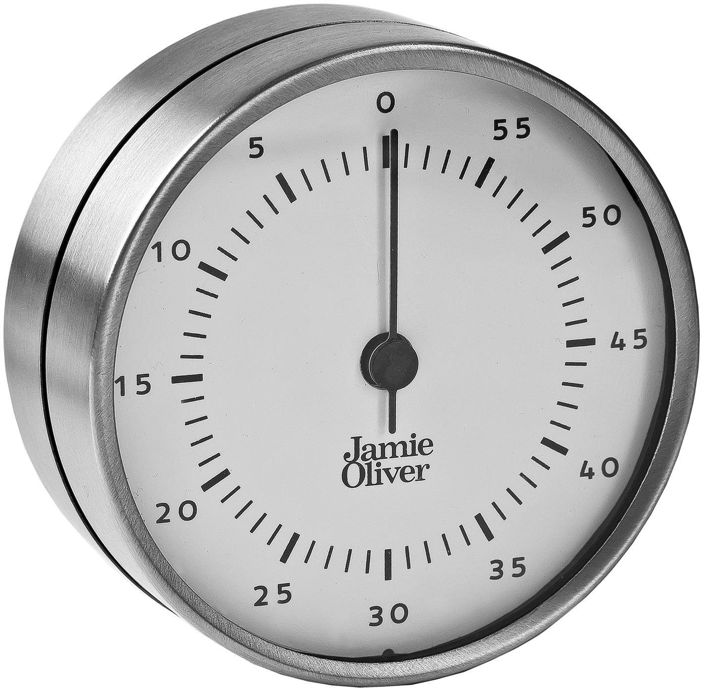 Jamie Oliver Küchenuhr, »JB6330«