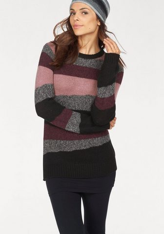 BOYSEN'S Ilgas megztinis