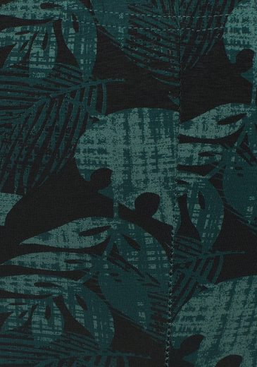 Tollem Boysen's Leggings print Mit Allover EwzzYxp0q