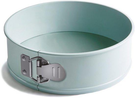 JAMIE OLIVER Springform »JB1025«, doppelt antihaftbeschichtet