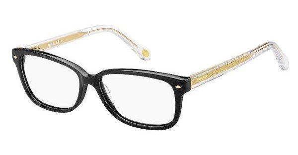 Fossil Damen Brille »FOS 6063«